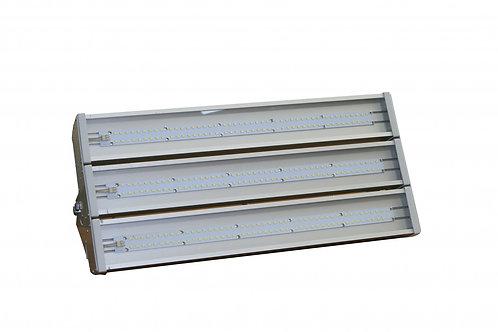 ALED-3-510-KLP-81