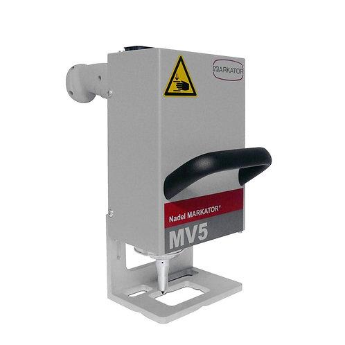 MV5 M50/80/120 ZE301XL