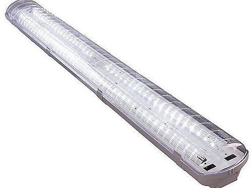 Светодиодный светильник ALED- LSP-40W