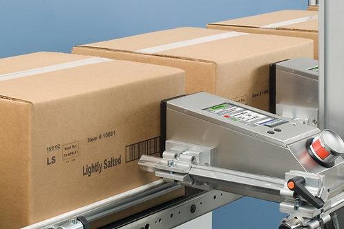 Videojet 2300 Series Printers