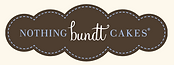 nothing-bundt-cakes logo cropped.png