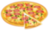 Pizza PNG.png