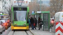 Łatwo, szybko i do celu - czyli niezbędnik komunikacyjny turysty odwiedzającego Poznań
