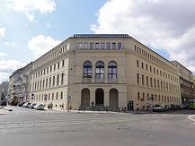 Uniwersytet Artystyczny