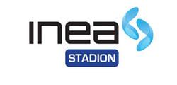 INEA Stadion Poznań