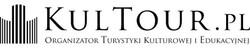 KulTour