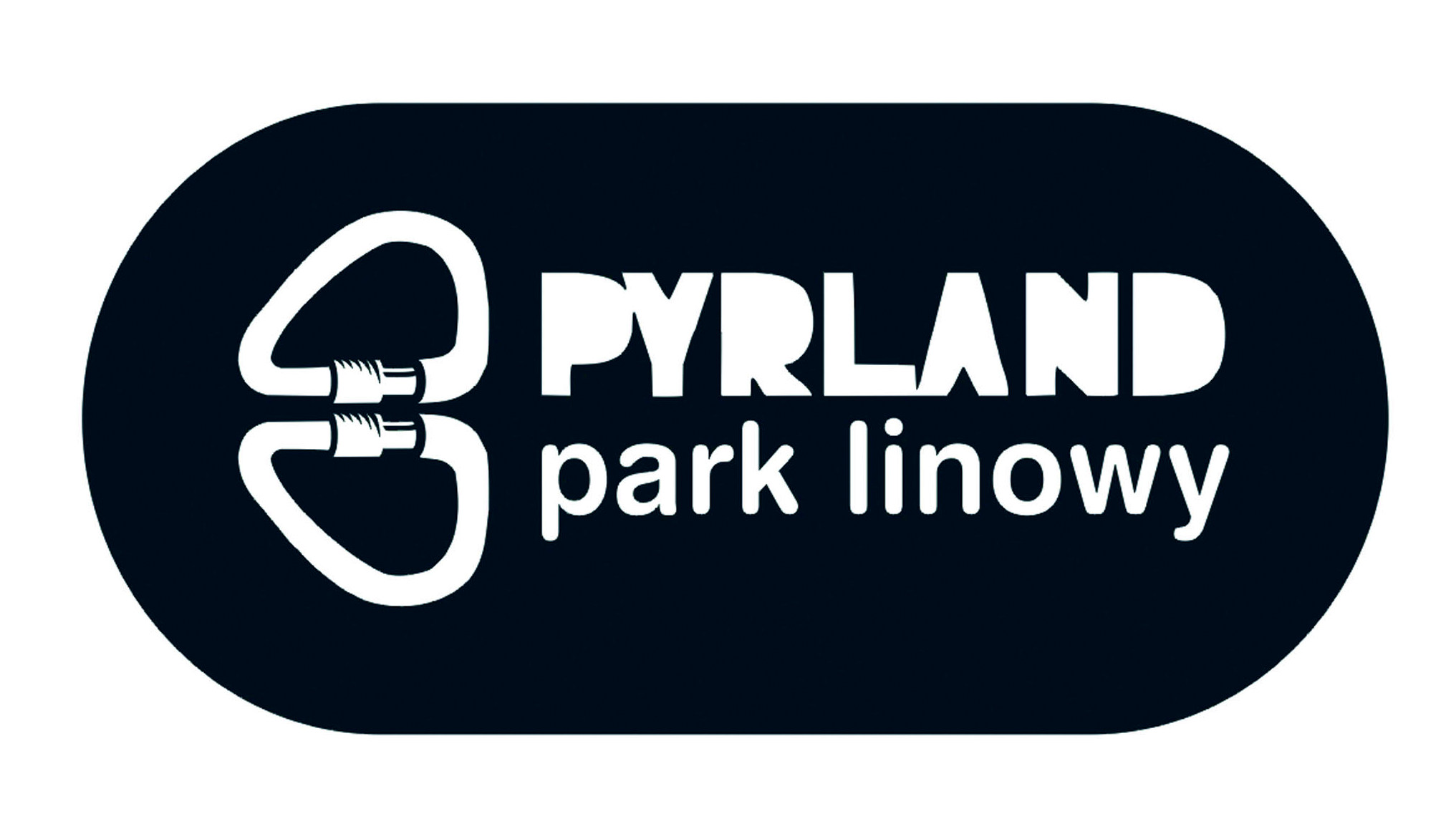 Pyrland Park Linowy