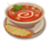 Zupa PNG.png