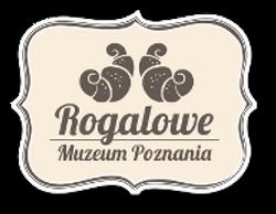 Rogalowe Muzeum
