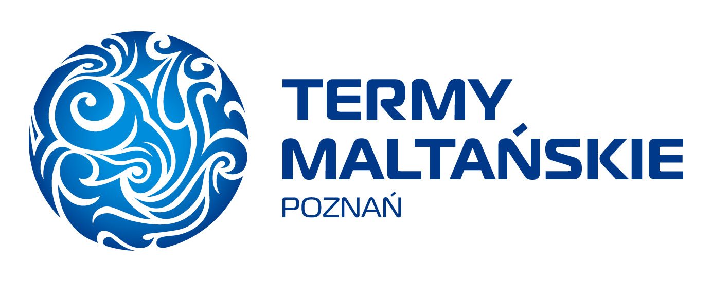 Termy Maltańskie w Poznaniu