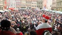 Przegląd najciekawszych wydarzeń w Poznaniu w marcu!