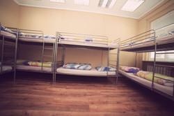 Pokój 12 osobowy