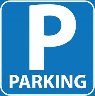 affiche%20parking_edited.jpg