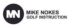MikeNokesGolf-LogoWHT-01.jpg