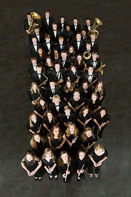 Wind Ensemble1.jpg