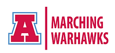 Marching Warhawks Logo.png