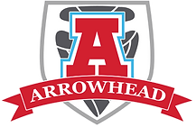 asset_arrowhead_logo.png