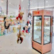 Orangebone store_edited.jpg