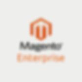 120x120-Magento-Enterprise.png