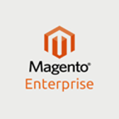 120x120-Magento-Enterprise.png