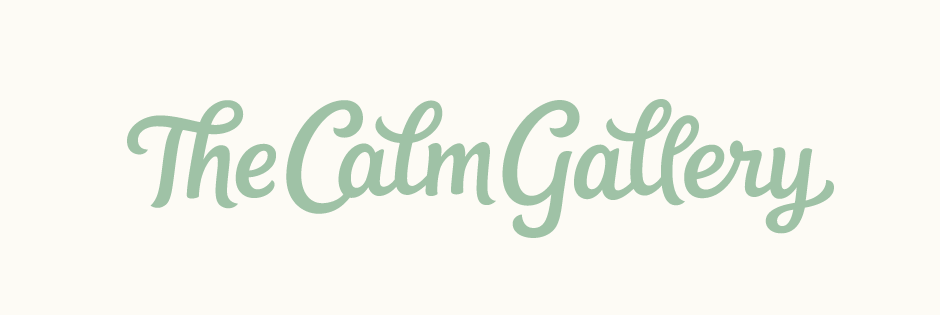THE CALM GALLERY