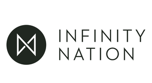 INFINITY NATION