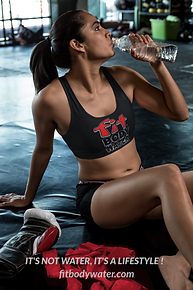 sports-bra-mockup-of-a-female-mma-athlet