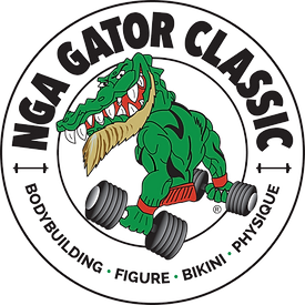 Gator%20Classic%20Logo%20Registered_edit