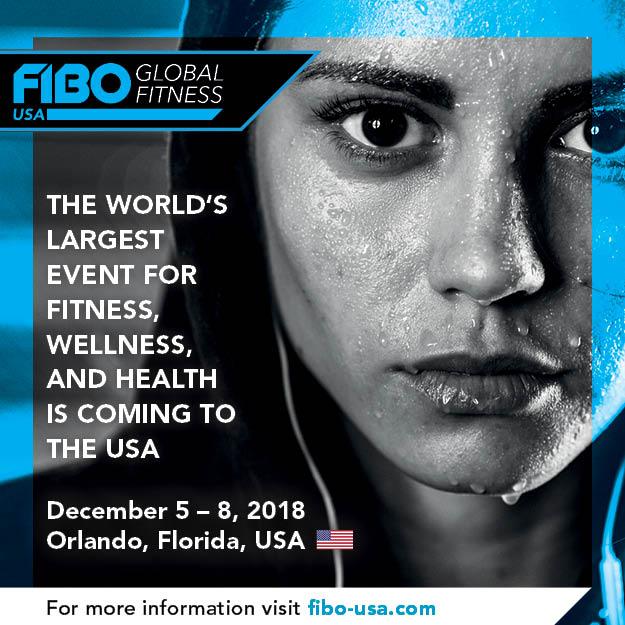 FIBO-USA_Square-v2