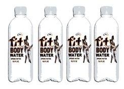 bottlewater_edited_edited_edited.png
