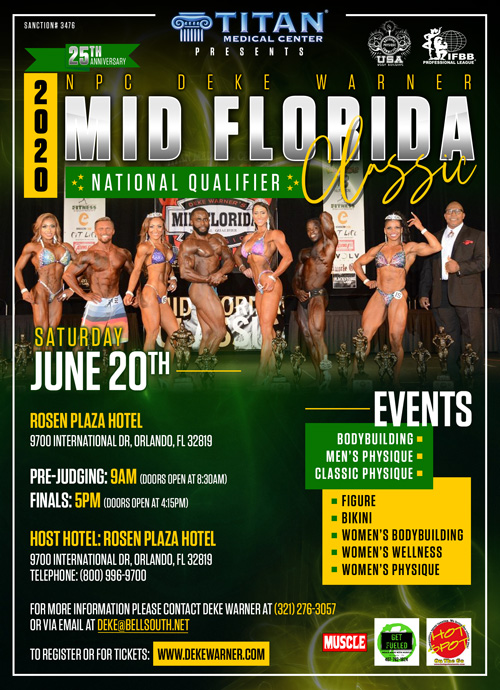 2020MidFlorida_Flyer