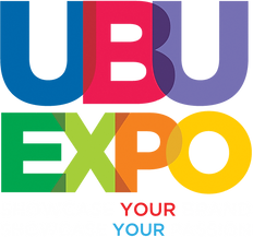 UBU-Logo-white-letters.png