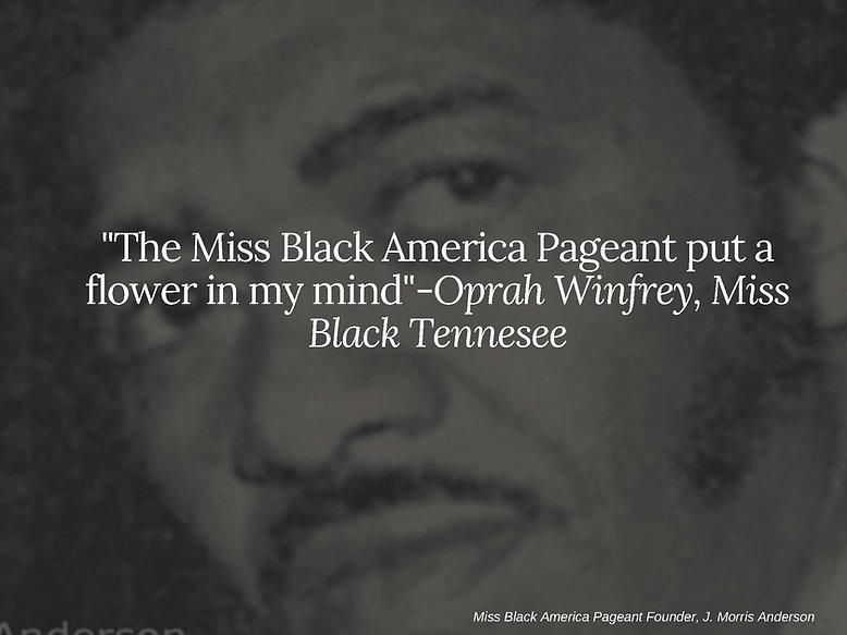Kansas City Miss Black America Deck-4_Fe