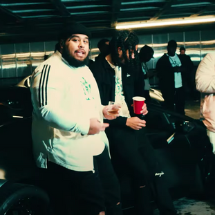 "NEW VIDEO:Segi, Drew, Ezekiel, & QueHurk ""Goin Legit"""