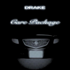 """Drake Takes A Trip Down Memory Lane With """"Care Package"""""""