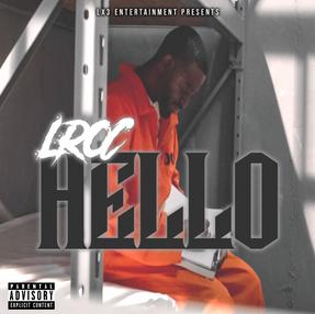 "NEW VIDEO: LROC ""HELLO"""