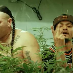 "NEW VIDEO: Indo Slim - ""Slept On Me"" ft. Greedy"