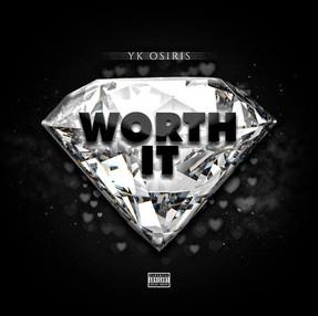 "NEW VIDEO: YK Osiris ""Worth It"""