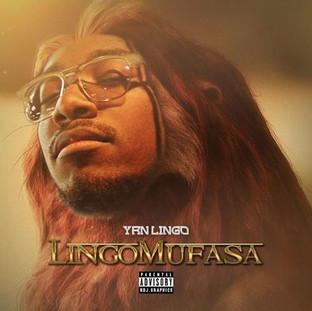 """Listen To Migos' Affiliate YRN Lingo's """"Lingo Musafa"""" Mixtape"""