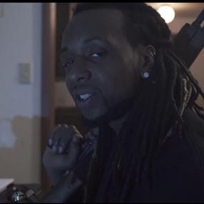 NEW VIDEO: Purgeteam Meez ''CHOPPA''