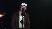 MACKLEMORE TRUMP'S OVER FREESTYLE