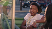 "NEW VIDEO: DJ The Rapper ""Too Many M's"" feat. Lil Baby & Clemm Rishad"