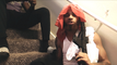 "NEW VIDEO: GLOCKMAN ROLLIE "" OPE DA DOOR"" FEAT. LROC"