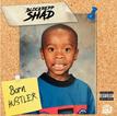 """NEW MUSIC: BLOCKREPP SHAD """"Born Hustler"""""""