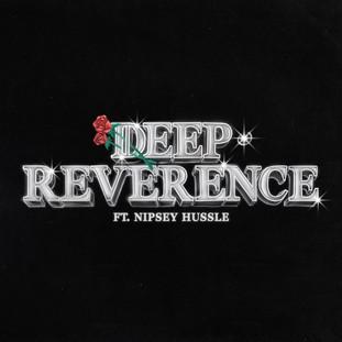 "NEW MUSIC: BIG SEAN FT. NIPSEY HUSSLE ""DEEP REVERENCE"""
