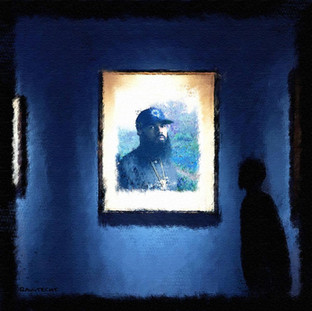 "NEW MUSIC: Stalley Returns With 8-Track Album ""Speak No Blue"""