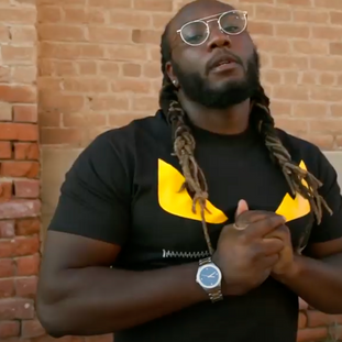 NEW VIDEO:  Josiah Rashid  'WHEN THIS LIFESTYLE CHANGES'