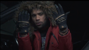 "NEW VIDEO: MONEYSEASON BIGGS ""BANDIDO"""