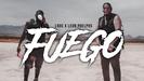"NEW SINGLE: LROC ""FUEGO"" FEAURING LEON PHELPHS"
