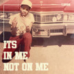 """NEW MUSIC: TSPOON Drops """"It's In Me Not On Me"""" Project"""